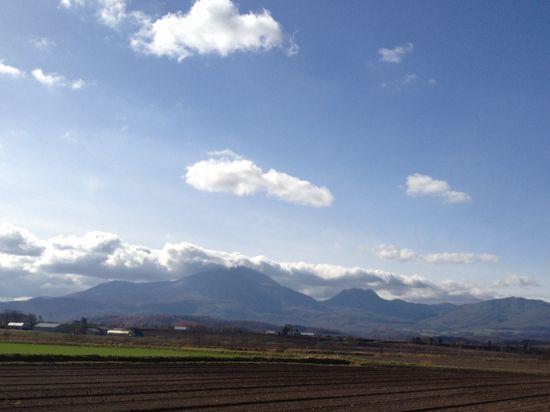 ニセコ山系.jpg