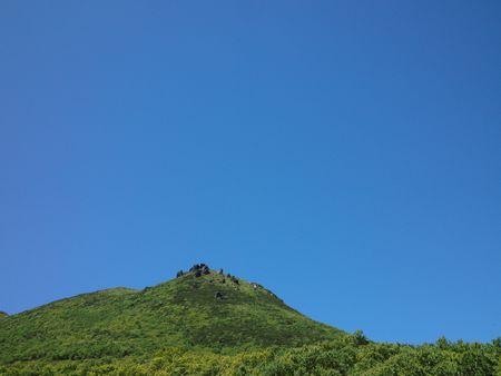 ニセコ頂上.jpg