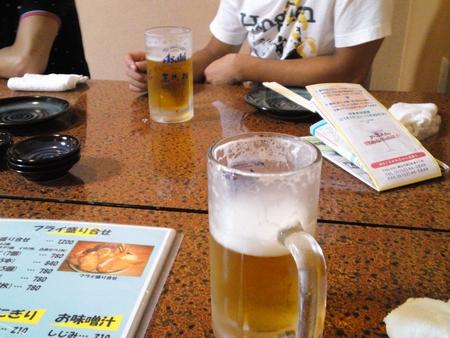 ビールローディング.jpg