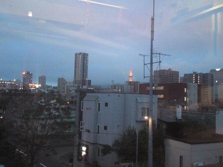 夜の街.jpg