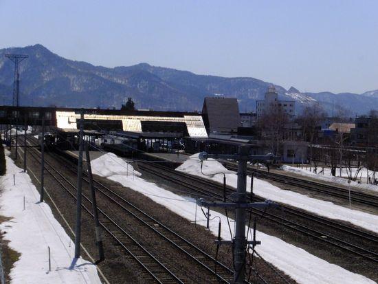 富良野駅.jpg