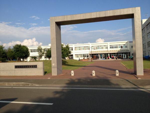 富良野高校.jpg