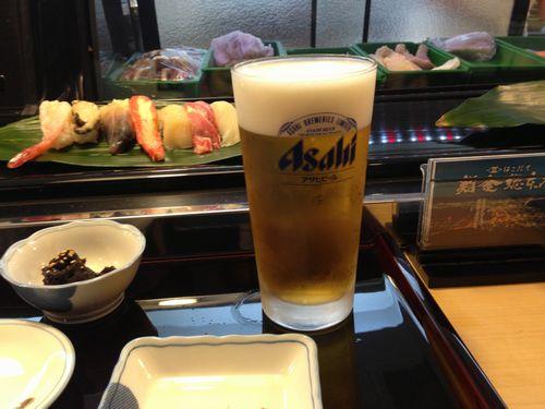 寿司金.jpg