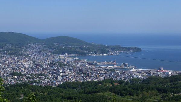 小樽港.jpg