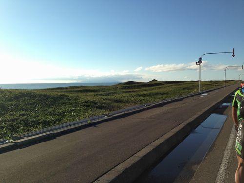 海岸線2.jpg