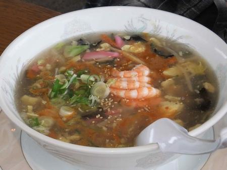 淡々麺.jpg