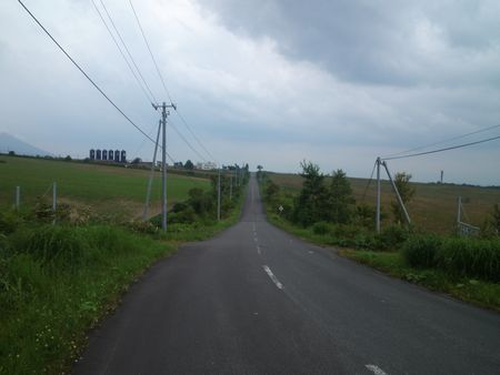 牧草地帯.jpg