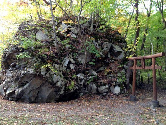駒ヶ岳神社3.jpg