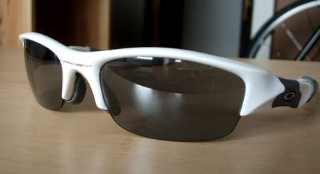OAKLEY FLAKJACKET.JPG