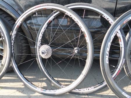 自転車の シマノ 自転車 新製品 : ... 自転車】 シマノ 格安価格