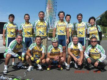 2009ツールド北海道.jpg