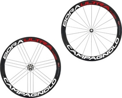 Campagnolo BORA ULTRA TWO (UD).jpg