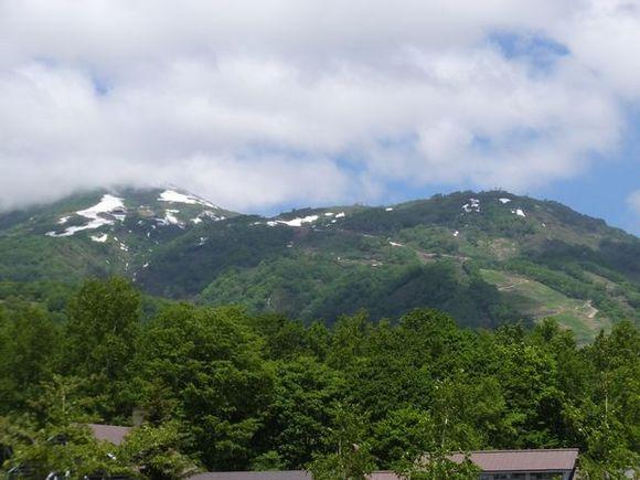 ニセコの山.jpg
